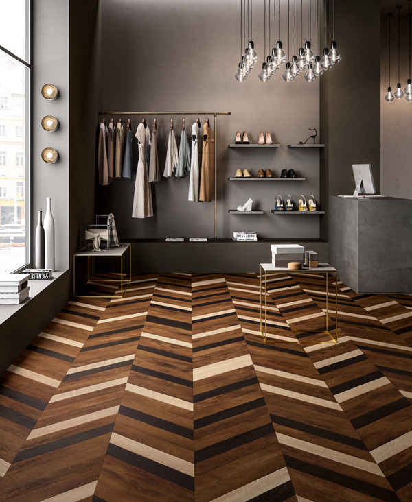 Moduleo Vinyl Flooring | Tauranga Vinyl Flooring | Gerrand Floorings