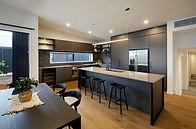 kitchen timber flooring tauranga.jpg