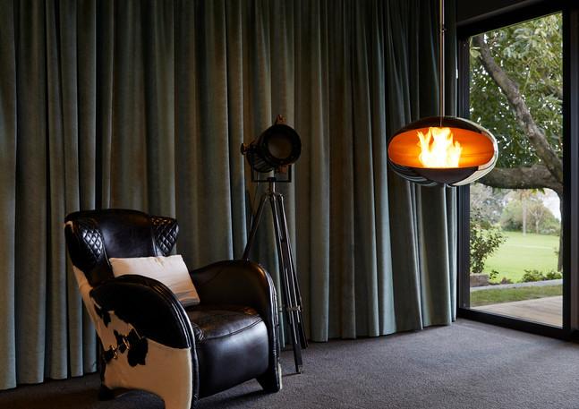 cosy lounge in new tauranga building.jpg
