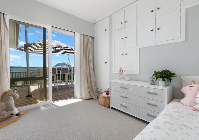 bedroom-renovation.jpg