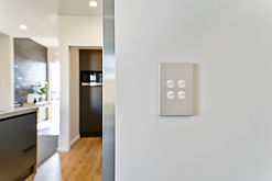 Excel-Life-Switches-and-Sockets-Legrand-