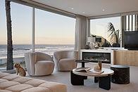 relaxing space builders tauranga calley