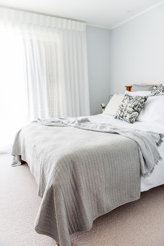 Cavalier Bremworth Bedroom Carpet
