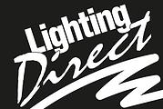 lighting-direct-logo.png