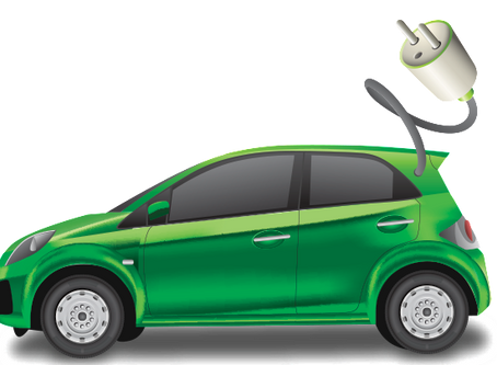 Vehicle purchasing has never been trickier