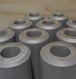 metal 3D printing parts for the defence industry .jpg
