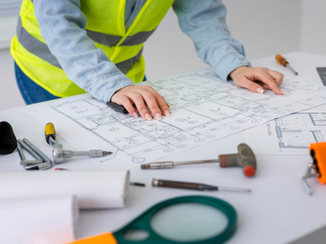 Renovation Blowouts | How To Avoid Blowing Out Your Home Renovation Budget