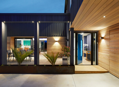 Our specialties include: Environmentally friendly homes