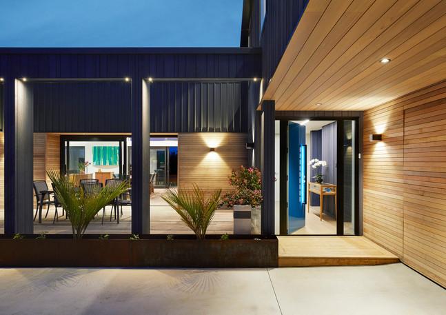 exterior design and build tauranga .jpg