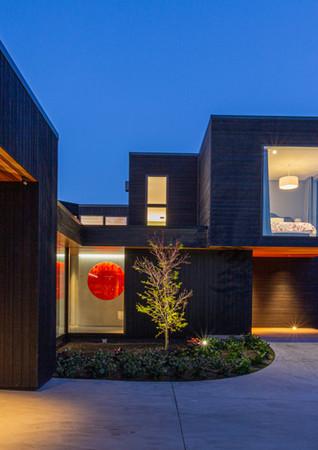 calley homes builders tauranga.JPG