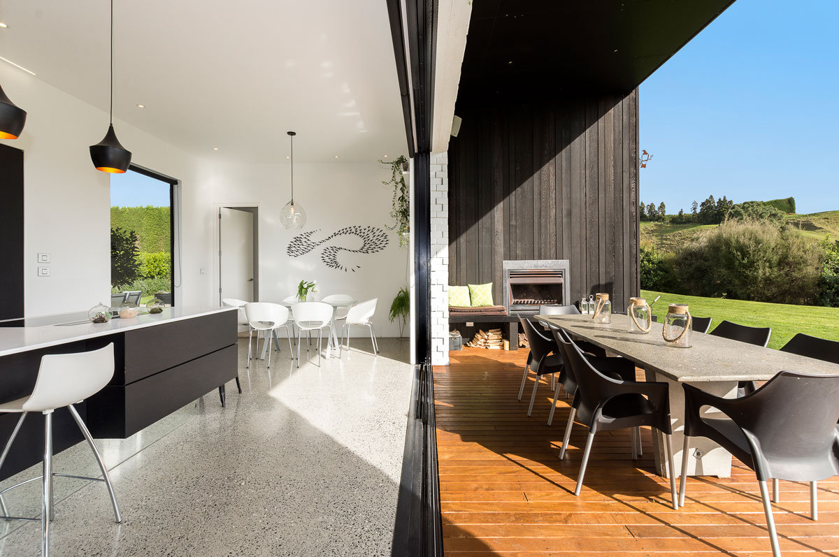 calley-homes-tauranga-builders-kitchen-and-outdoor-living.jpg
