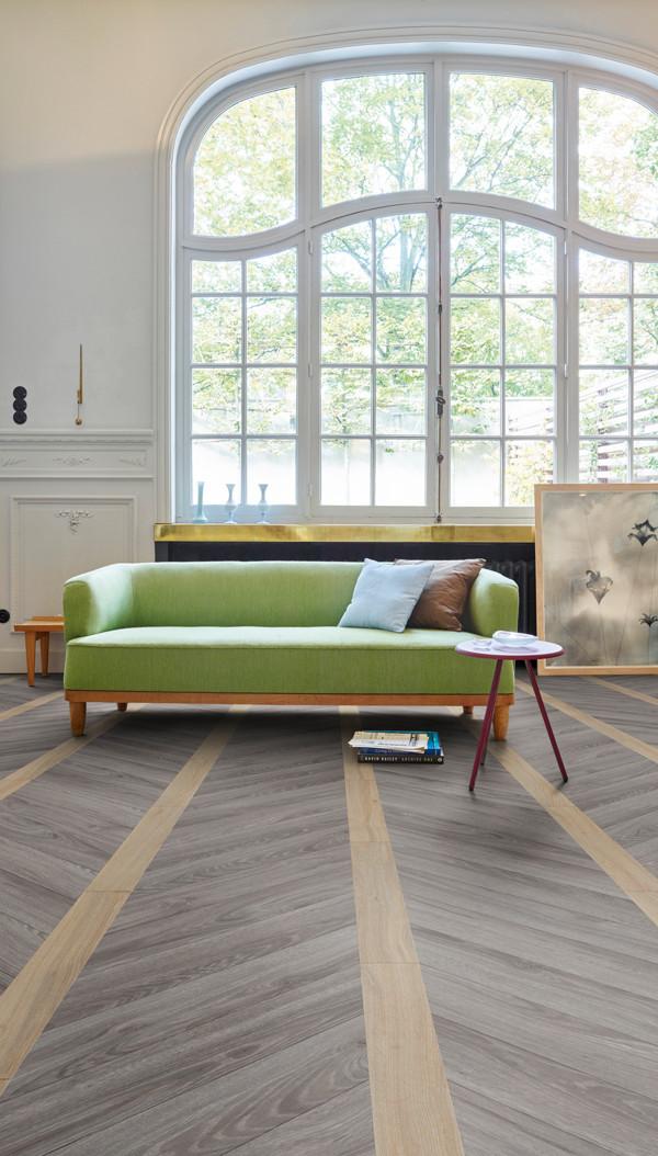 Moduleo Vinyl Plank Flooring | Vinyl Flooring Tauranga