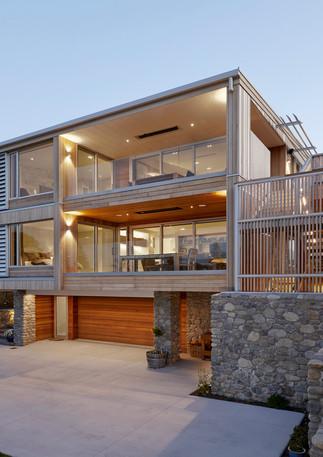 mount maunganui new home build.jpg