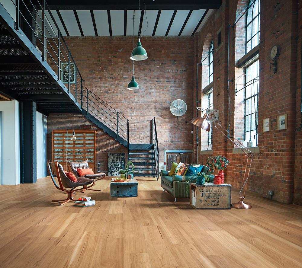 Karndean Design Flooring | Vinyl Flooring Tauranga