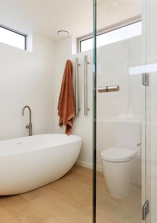 calley homes bathroom ensuite master .jp