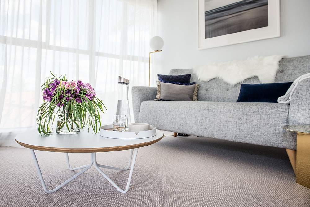 Carpet Tauranga | Cavalier Bremworth