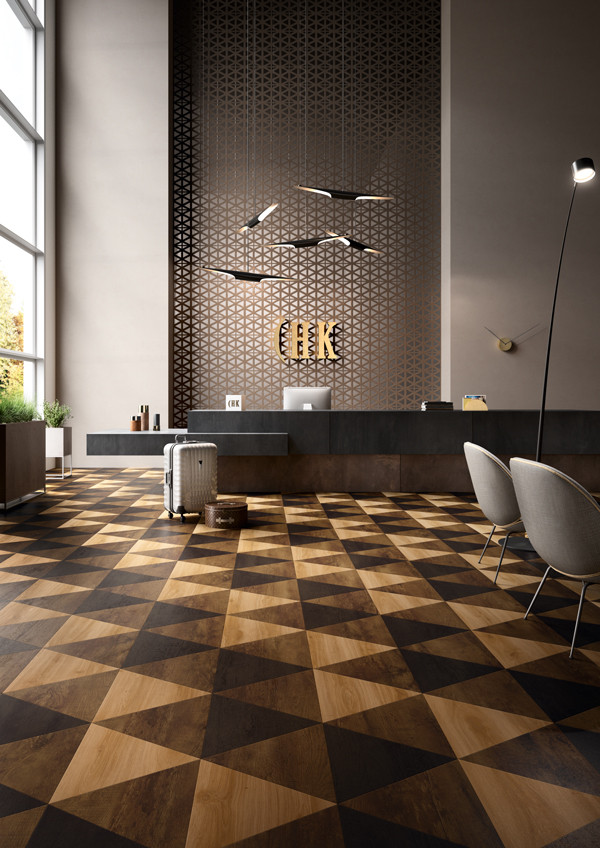 Vinyl Flooring Moduleo | Vinyl Flooring Tauranga | Gerrand Floorings