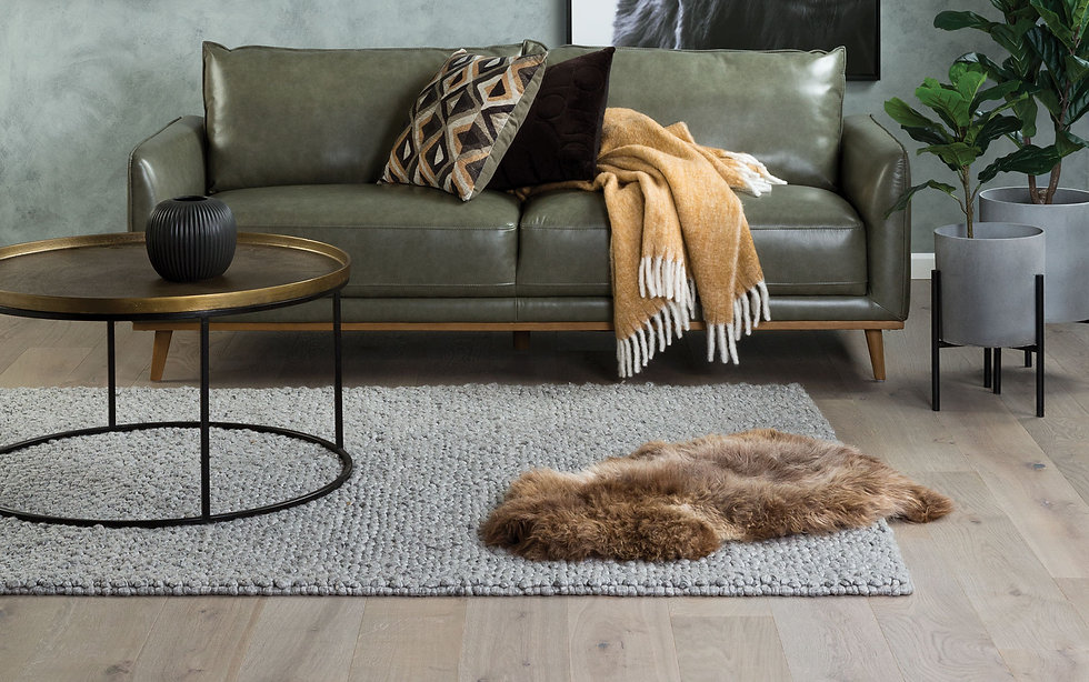 timber flooring.jpg