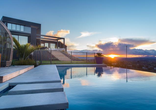 home exterior design and build.JPG