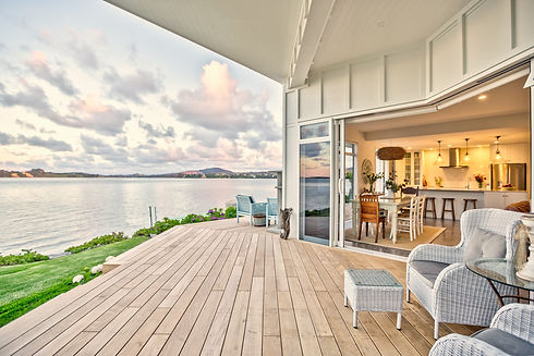 outdoor living Calley Homes Tauranga builders.jpg