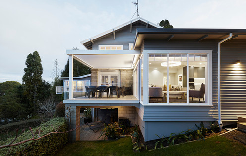 Completed Tauranga renovation.jpg