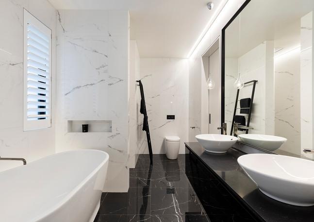 master bathroom calley homes mount maunganui builders.jpg