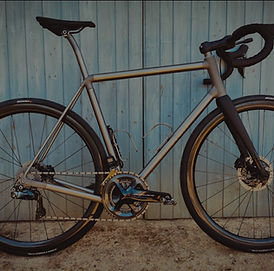 3d%20metal%20printing%20sturdy%20cycles%