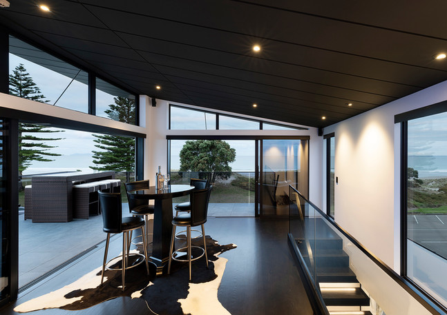 calley homes tauranga builders custom.jpg