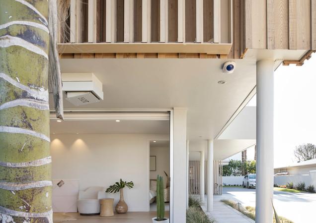 exterior detailing tauranga builders cal