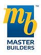 master builders.jpg