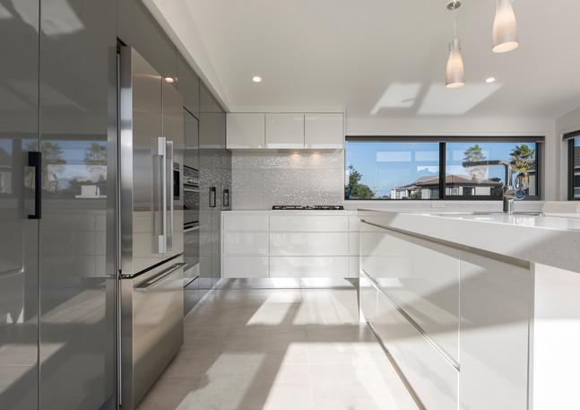 kitchen design.jpg