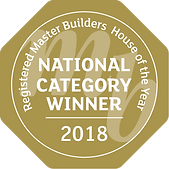 HOY_2018_National_Category_Winner.png