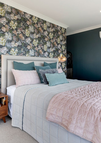 bedroom-main.jpg