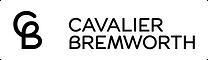 Cavalier Bremworth vector logo reverse.p