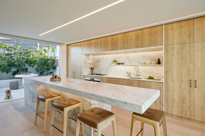 tauranga builders calley homes kitchen .
