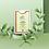 Thumbnail: BUY 3 GET 1 FREE - Pocket Hand Sanitizer