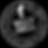 SELLO ÚNICO.Logo.png