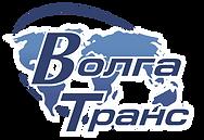 логотип ВТ2.png