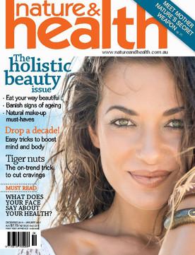 NAH DEC-JAN 17 cover-2.jpg