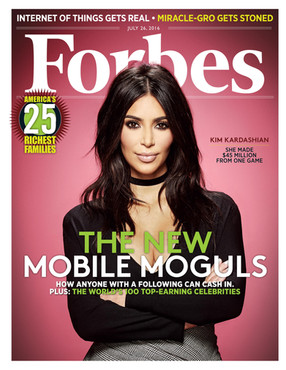 forbes-cover-072616-celebrity-kardashian