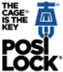 Posilock (Picture1).png