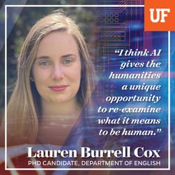 Lauren Burrell Cox.jpg