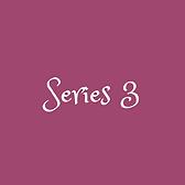 Series 3.png