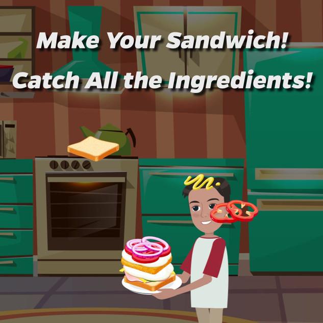 Sandwich.mp4
