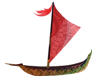 boat (1).png
