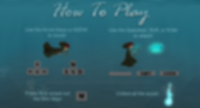 How-To.png