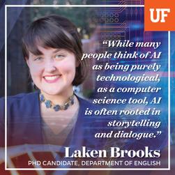 Laken Brooks.jpg