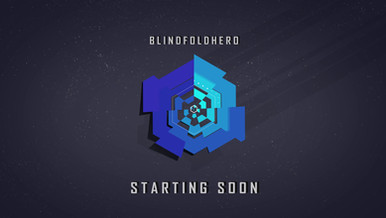 Twitch: Starting Soon