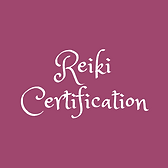 Reiki Certification.png