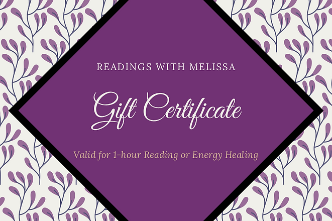 Melissa Gift Card.png